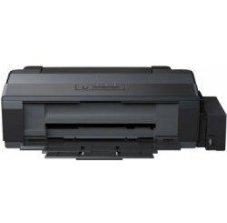 Inkousty Epson L1300