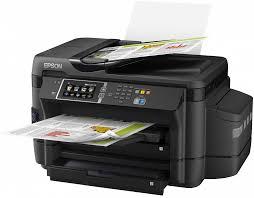 Inkousty Epson L1455
