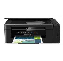 Inkousty Epson L3050