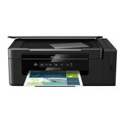 Inkousty Epson L3060