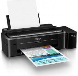 Inkousty Epson L310