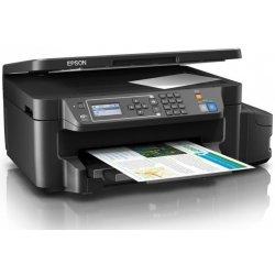 Inkousty Epson L605