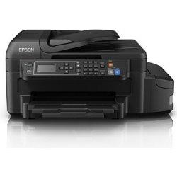 Inkousty Epson L655