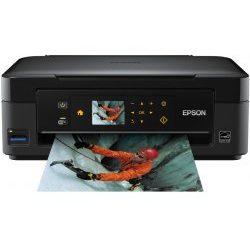 Náplně Epson Stylus SX440W