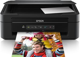Náplně Epson Expression Home XP-202