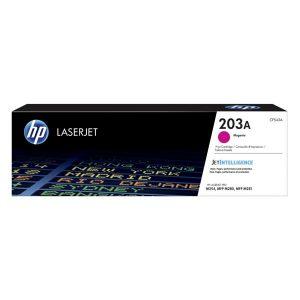 HP CF543A
