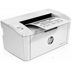 Toner HP LaserJet Pro M15a