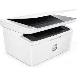 Toner HP LaserJet Pro MFP M28a