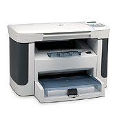 Toner HP LaserJet M1120