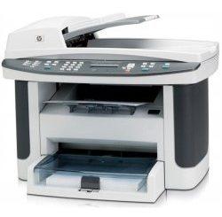 Toner HP LaserJet M1522nf