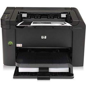 Toner HP LaserJet Pro P1606dn