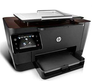 Tonery HP TopShot LaserJet Pro M275