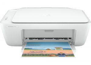 Náplně HP Deskjet 2320 All-in-One