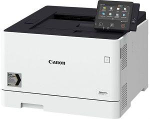 Toner Canon LBP664Cx