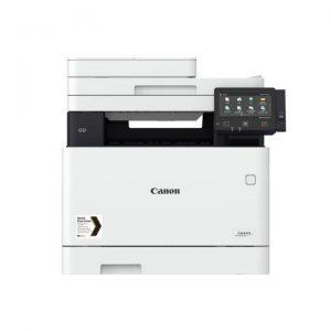Toner Canon i-SENSYS MF744Cdw