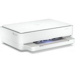 Náplně HP DeskJet Plus 6075