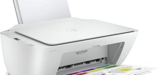 Náplně HP Deskjet 2720